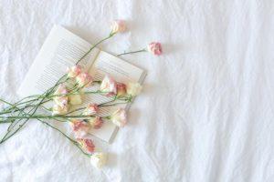 武汉师学思大:什么是专本套读?它和自考有什么关系?